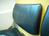 seat04