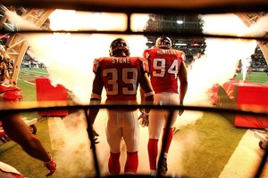 Free-Atlanta-Falcons