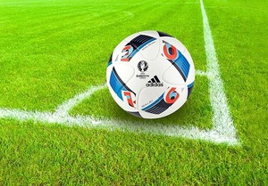 football-1419954_640