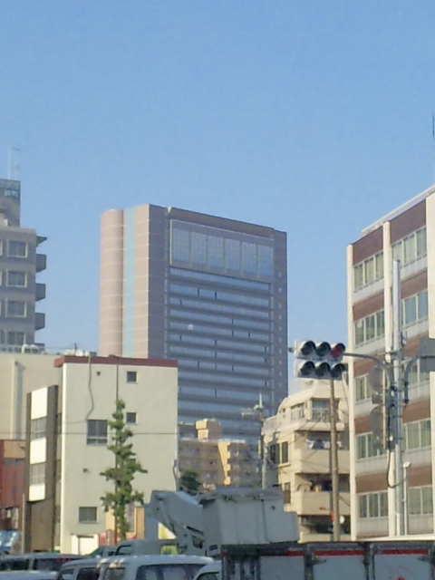 フィルムセンター | 東京国立近代美術館フィルムセ …