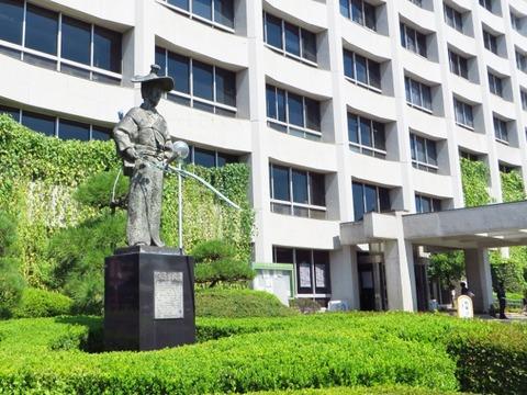 IMG_0072川越市役所 (640x480)