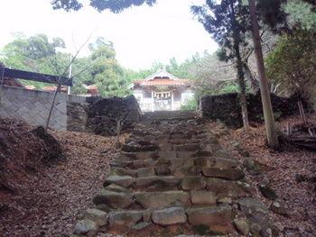 佐毘売山神社
