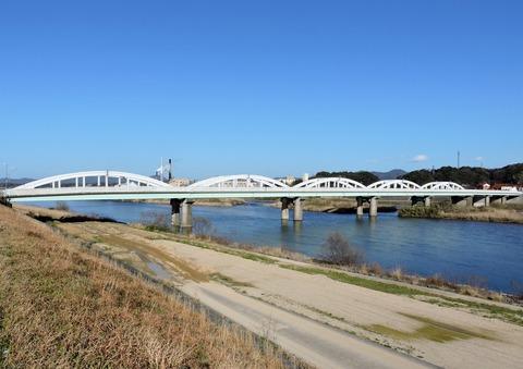 高角橋20150311