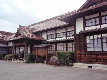 益田市歴史民俗資料館2