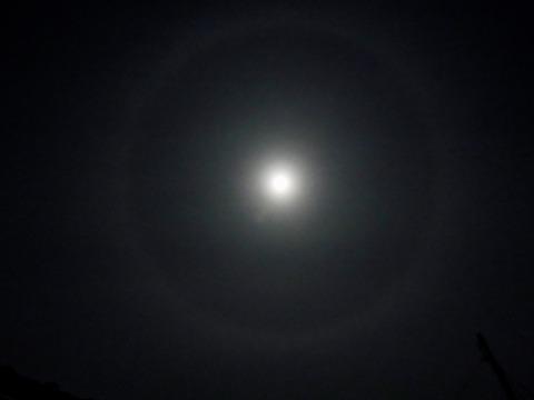 月暈s 益田市20150305