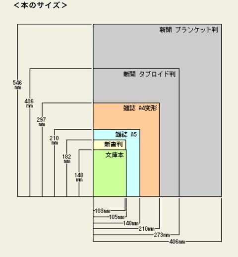 EF1DC5E9-729E-4D3D-93EE-B58E4019A648