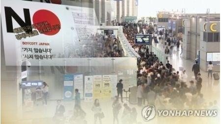 20190721-00000014-yonh-000-0-view