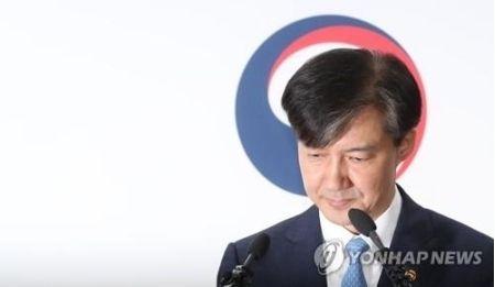 20191014-00000019-yonh-000-1-view