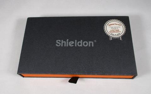 SHIELDON iPhone X ケース 手帳型オートスリープ対応01