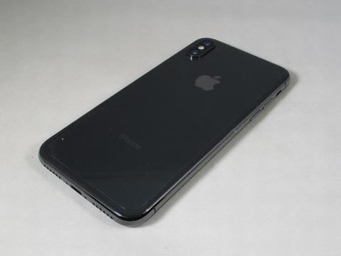 iPhone X02
