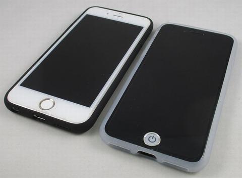 iPhone7購入