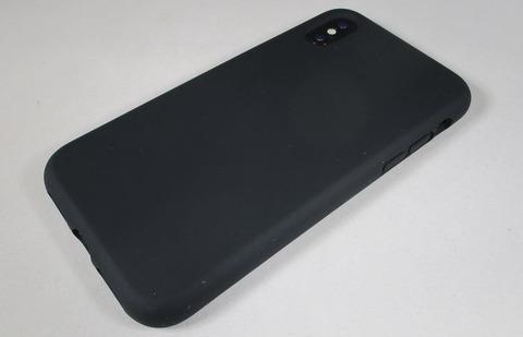 Arrinew iPhone X カバー13