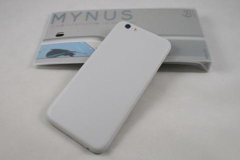 MYNUS iPhone6s case11