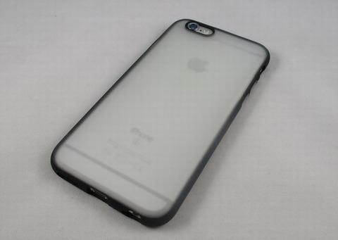 英国Snugg製 iPhone6用 TPUケース04