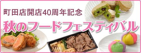 160914_food_festival_main