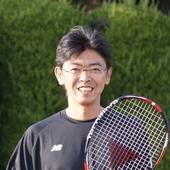 Hideaki Masuda