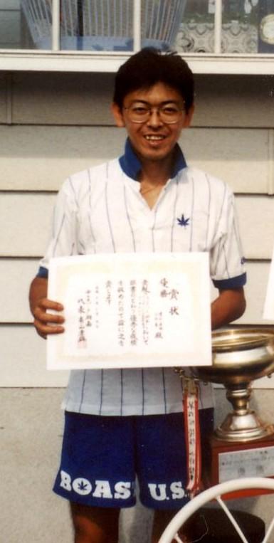 辻野隆三の画像 p1_20