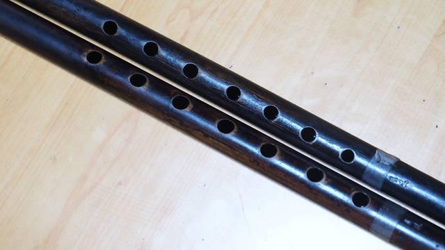 P8031197