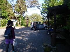 2010-10-13 10-56-30_0013