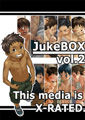 2004jukebox2_pop_s