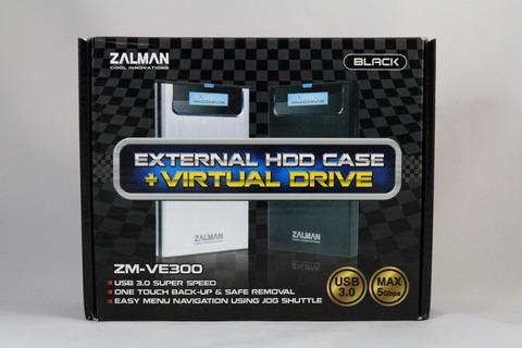 ZM-VE300_0000