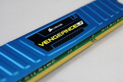 VENGEANCE_0007