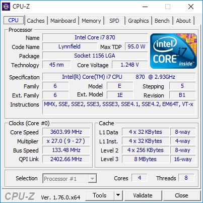 870-Cpu