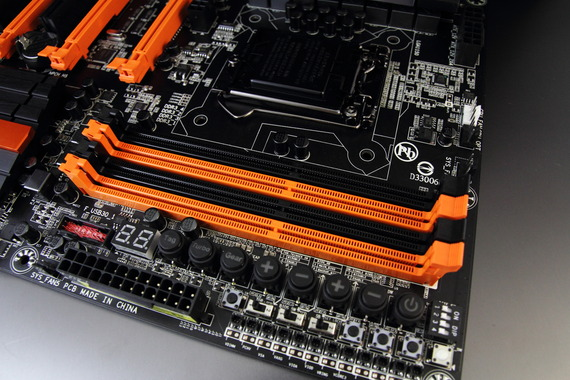 Z87X-OC_006