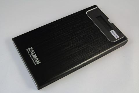 ZM-VE300_0002