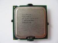 Pentium 4 631