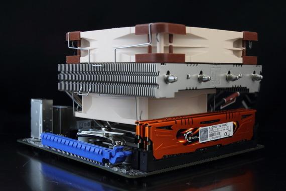 a75-006