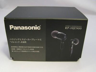 RP-HJE900 (1)