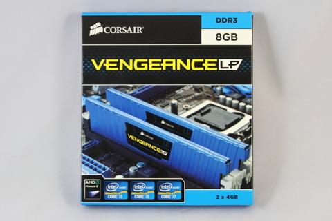 VENGEANCE_0000