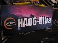 HA06-Ultra (3)