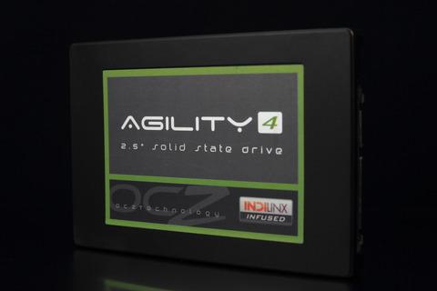 Agility4-001