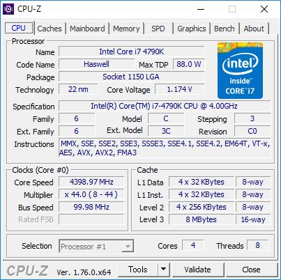 4790K-CPU