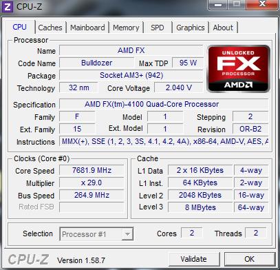 cpu-7681