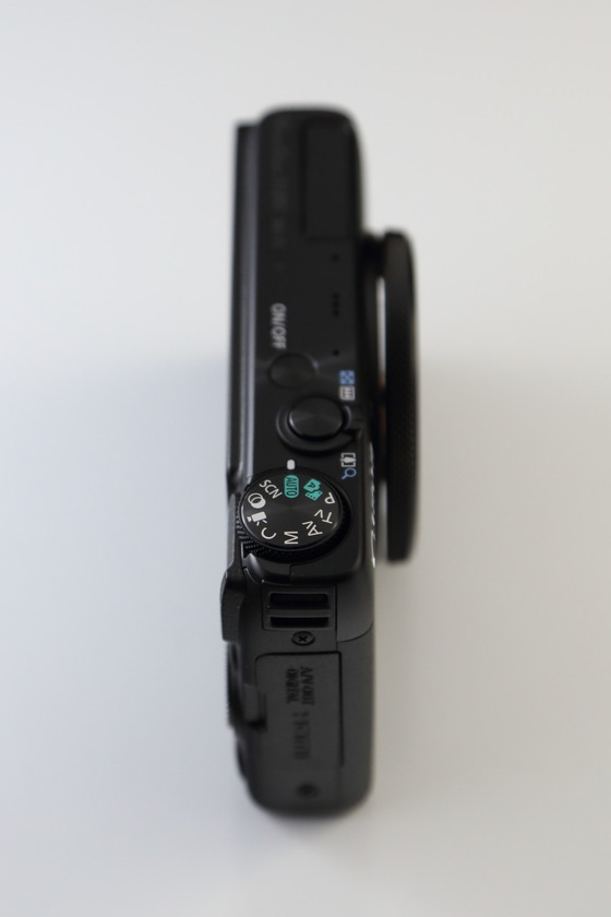 s120-03