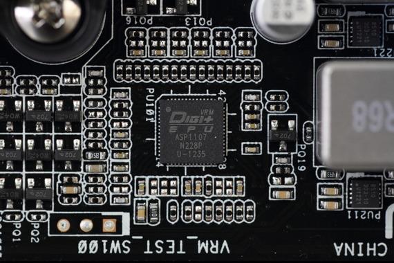 F2A85-M PRO_006
