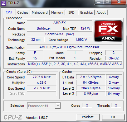 cpu-7798