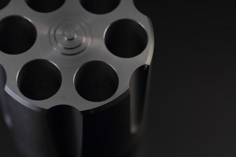 Revolver-07