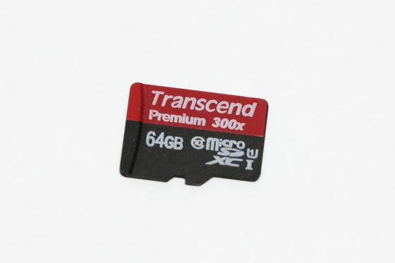 トランセンド64GB_01
