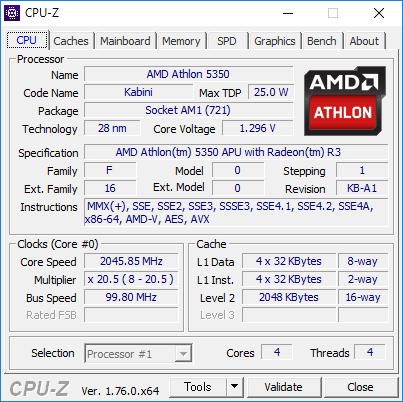 5350-CPUZ