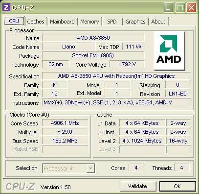 cpu-4906