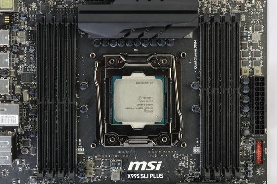 msi_05