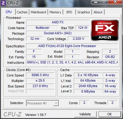 cpu-6896