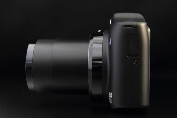 sx160is-512
