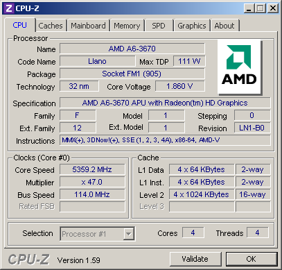 cpu-5359
