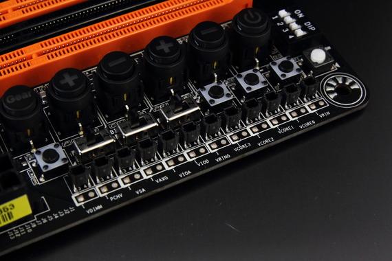 Z87X-OC_011