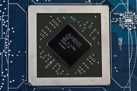 7850-007
